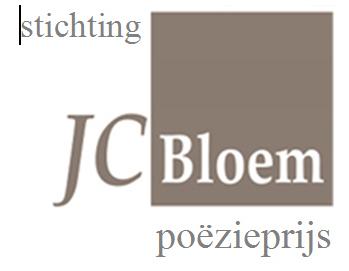 Stichting Mr. J.C. Bloem-Poëzieprijs